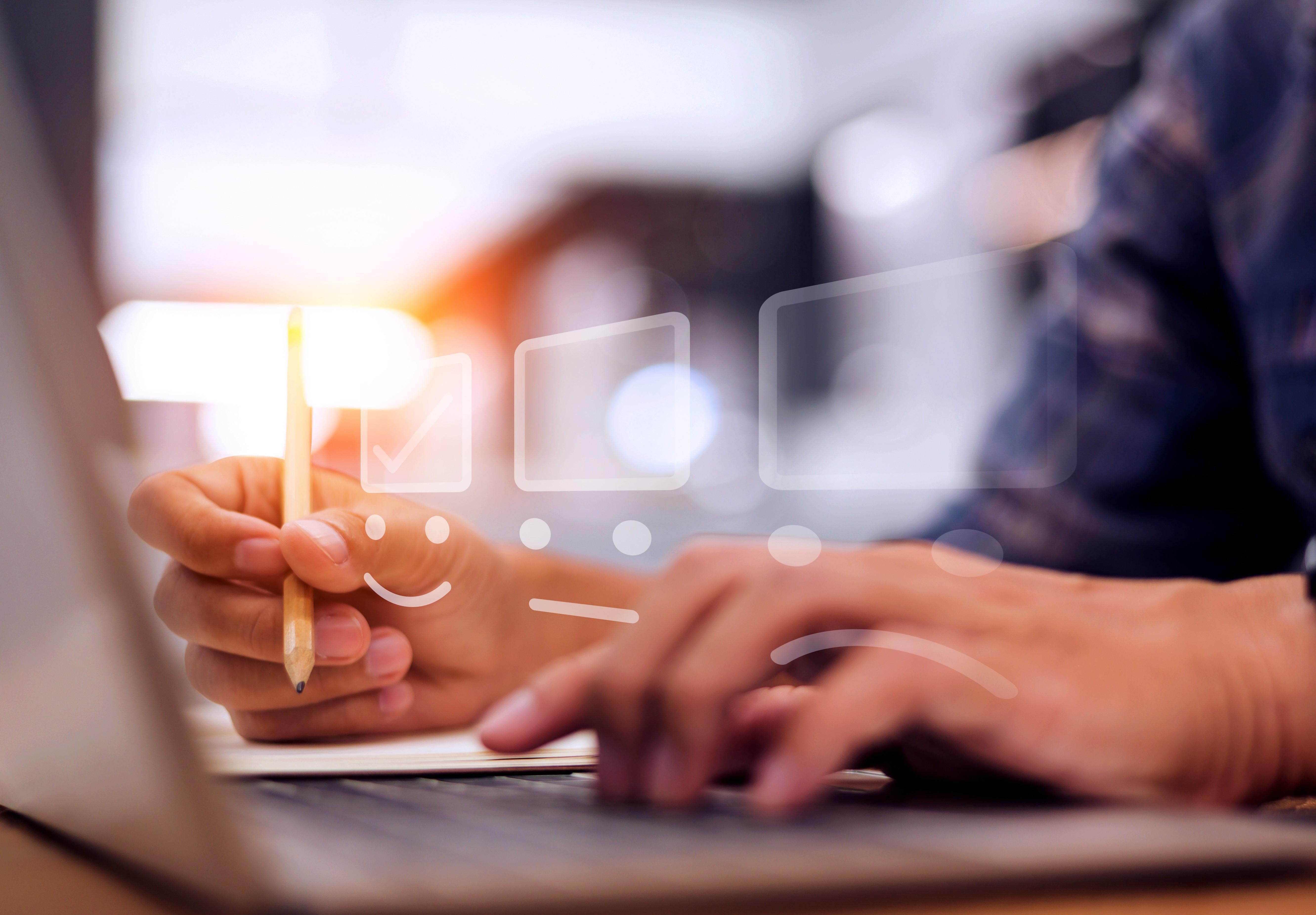 Comienza tu propia empresa de venta online